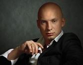 ведущий Рома Третьяков